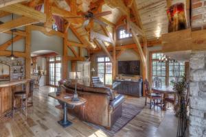 old-world-farmhouse-11