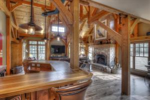 old-world-farmhouse-13