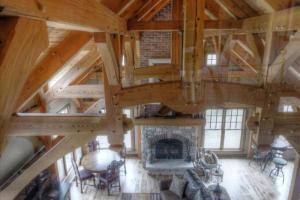 old-world-farmhouse-3